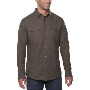 KUHL Shiftr Shirt - Long-Sleeve - Men's