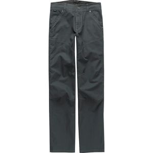 KUHL Lawless Pant - Men's