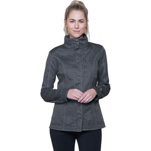KUHL Luna Jacket - Women's