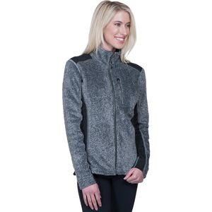 KUHL Alpenlux Fleece Jacket - Women's