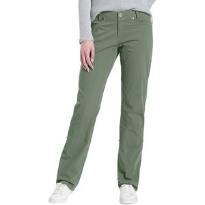 KUHL Splash Metro Pant - Women's