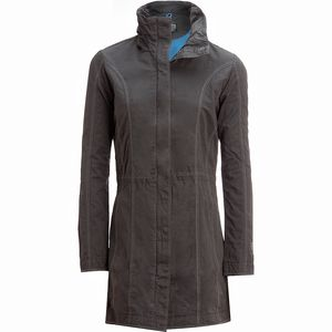 KUHL Luna Trench - Women's