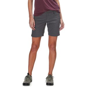 KUHL Trekr 8 Short - Women's