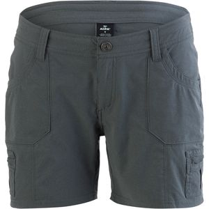 KUHL Horizn 5in Short - Women's