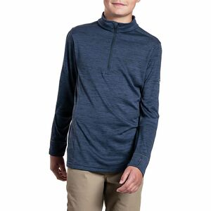 KUHL Alloy 1/4-Zip Jacket - Boys'