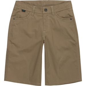 KUHL Ramblr Short - Boys'