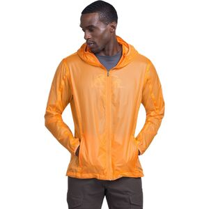 KUHL Parajax Jacket - Men's