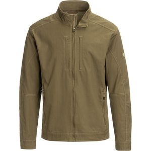 KUHL Double Kross Jacket - Men's