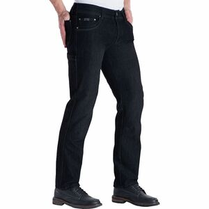 KUHL Disruptr Jean - Men's