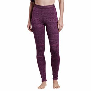 KUHL Kaskade Bottom - Women's