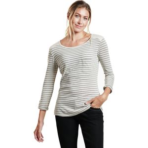 KUHL Jive 3/4-Sleeve Top - Women's