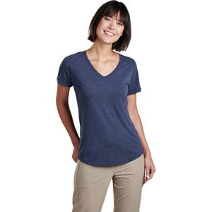 KUHL Inara Short-Sleeve Top - Women's