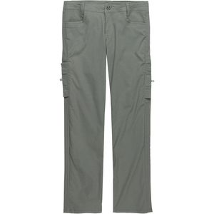 KUHL Girls Trekr Pant - Girls'