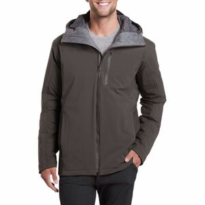 KUHL Kopenhagen Insulated Shell - Men's
