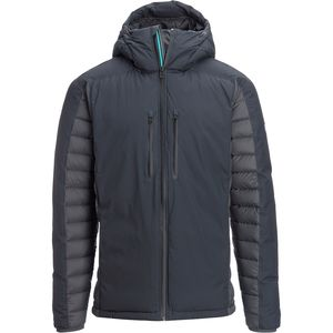 KUHL Skyfire Down Parka - Men's