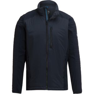 KUHL Wildkard Hybrid Jacket - Men's