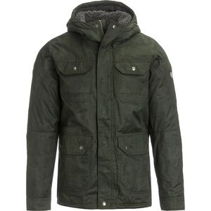 KUHL Fleece Lined Kollusion - Men's