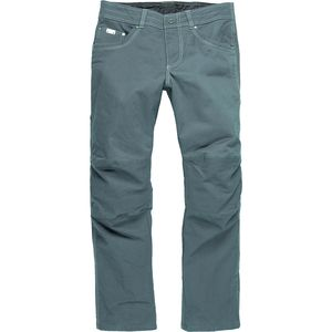 KUHL Free Rebel Pant - Men's