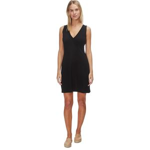 KUHL Asianna Dress - Women's