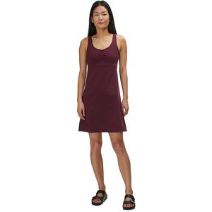 KUHL Harmony Dress - Women's