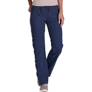 KUHL Freeflex Move Pant - Women's