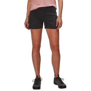 KUHL Splash 3.5 Short - Women's
