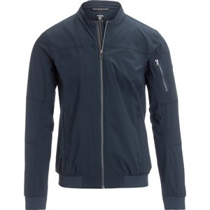 KUHL Silencr Bomber Jacket - Men's