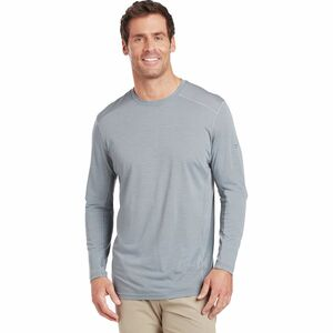KUHL Valiant Long-Sleeve Top - Men's