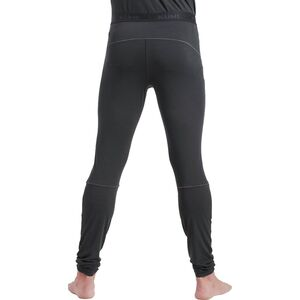 KUHL Valiant Bottom - Men's