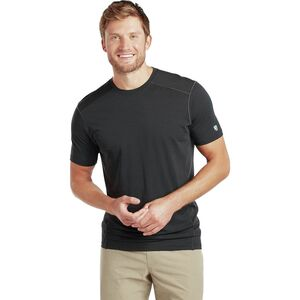 KUHL Valiant Short-Sleeve Shirt - Men's