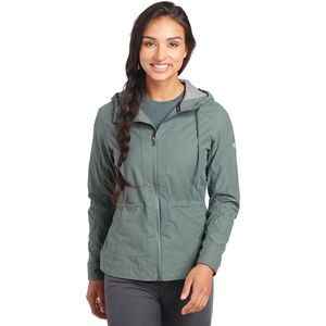 KUHL Stryka Lined Jacket - Women's