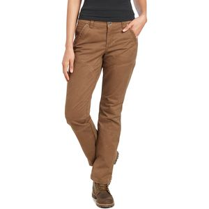 KUHL Rydr Pant - Women's