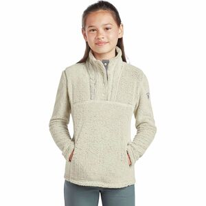 KUHL Avalon Fleece Jacket - Girls'