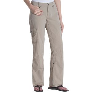 KUHL Splash Roll-Up Pant - Women's