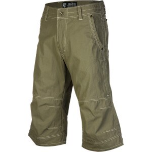KÜHL Krux 3/4 Short - Men's