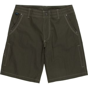 KÜHL Rambler 10in Short - Men's