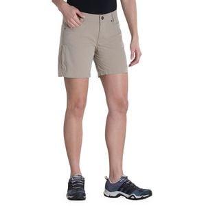KUHL Splash 5.5 Short - Women's