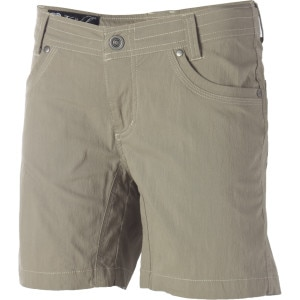 KUHL Splash 5.5in Short - Women's