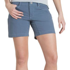 KUHL Splash 5.5 Short - Women's