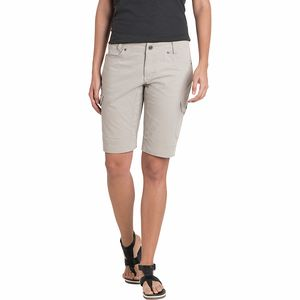 KUHL Splash 11 Short - Women's