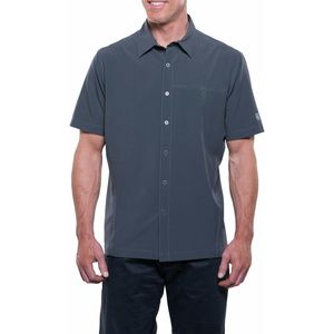 KUHL Renegade Shirt - Men's