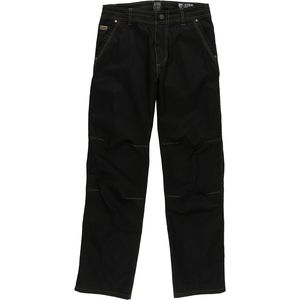 KUHL Slackr Pant - Men's