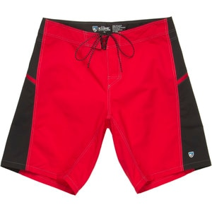 KUHL Mutiny Board Short - Men's