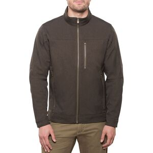 KUHL Impakt Jacket - Men's