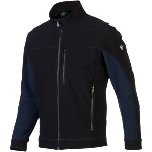KÜHL Impakt Jacket - Men's