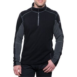 KÜHL Revel 1/4-Zip Sweater - Men's