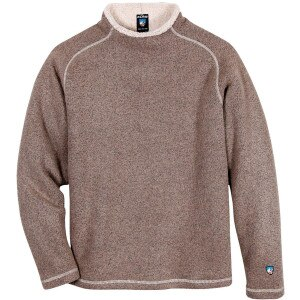 KÜHL Stovepipe Sweater - Men's