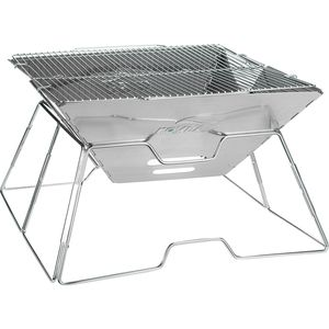 Kovea Magic III Stainless BBQ