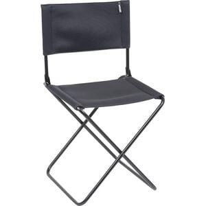 Lafuma Airshell CNO Steel-Frame Chair