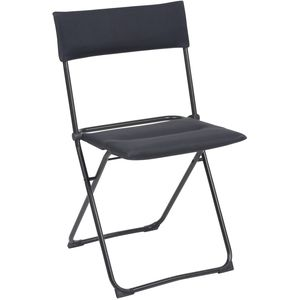 Lafuma Air Comfort Anytime Folding Lawn Chair